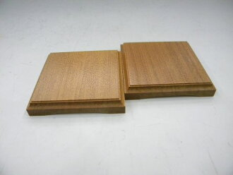 A desk slightly a piece stand (アガチス)