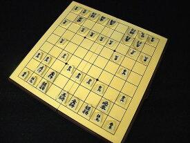 【NEW】マグネット盤(小)