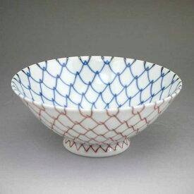 京焼 清水焼 えんむすびご飯茶碗 小