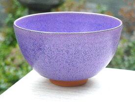 京焼 清水焼 紫式部抹茶茶碗 (抹茶碗)瑞松