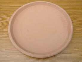 京焼 清水焼 焙烙(ほうらく・ホーロク・ほうろく)尺【包装不可】