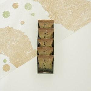 【菓心まるいち】さがどら5個入 一番人気 佐賀よかもち使用 北海道十勝産 最高級小豆 エリモ小豆「雅」使用 もっちり しっとり 自家製あんこ
