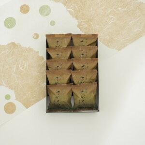 【菓心まるいち】さがどら10個入 一番人気 佐賀よかもち使用 北海道十勝産 最高級小豆 エリモ小豆「雅」使用 もっちり しっとり 自家製あんこ