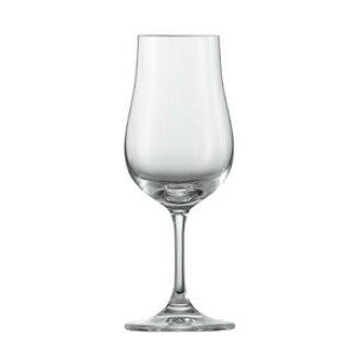 SCHOTT ZWIESEL(打擊·tsuvizeru)BAR SPECIAL Whisky Nosing Glass(uisukinojingugurasu)