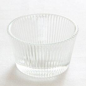 ラ・ロシェール スイートスイーツカップ M (coupelle) ガラス 食器 デザートカップ アイス ジャム メープルシロップ はちみつ おしゃれ 綺麗 エレガント 家庭用 業務用 ギフト プレゼント SSK12