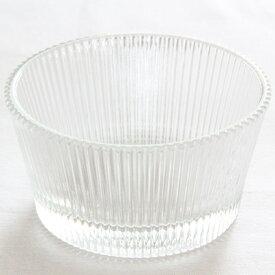 ラ・ロシェール スイートスイーツカップ L (coupe) ガラス 食器 デザートカップ アイス ジャム メープルシロップ はちみつ おしゃれ 綺麗 エレガント 家庭用 業務用 ギフト プレゼント SSK12