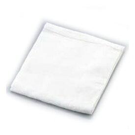ゆうパケット便可能!ナイロン製 ぎょうざ用(餃子野菜)絞り袋