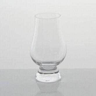 格伦凯恩玻璃 (威士忌品尝)