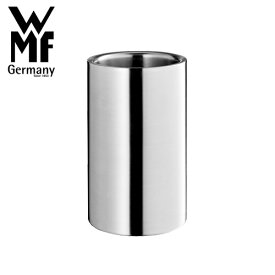 WMF (ヴェーエムエフ) マンハッタン ワインクーラー 調理用具 キッチンツール ワインツール 高品質 ブランド ロングセラー ベストセラー スタイリッシュ おしゃれ 御祝 内祝い 誕生日祝い ギフト プレゼント