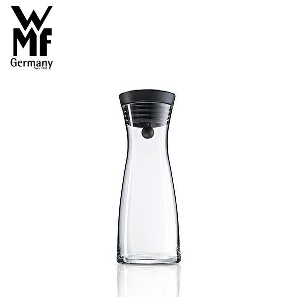 WMF (ヴェーエムエフ) カラフェ ブラック 0.75L