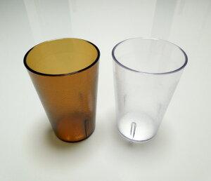 CAMBRO(キャンブロ) カラーウェアタンブラー 800P 231cc (単品販売) /コップ グラス プラスティック 軽い 丈夫 頑丈 割れない 家庭用 業務用 水飲みグラス 冷水用 ラーメン店 レストラン ファスト