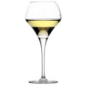 Chef&Sommelier (シェフ&ソムリエ)Open up (オープンナップ)ラウンド37 /ワイングラス 高品質 おしゃれ エレガント パーティー おもてなし 家庭用 業務用 高品質 定番 ロングセラー ホテル レスト