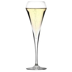 Chef&Sommelier (シェフ&ソムリエ)Open up (オープンナップ)エフェヴァセント /ワイングラス 高品質 おしゃれ エレガント パーティー おもてなし 家庭用 業務用 高品質 定番 ロングセラー ホテル