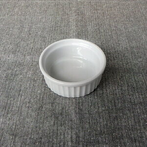 耐熱陶器 スフレML ココット ラメキンギフト プレゼント SSK12