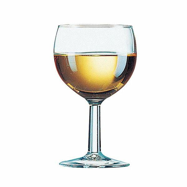 アルコロック バロン 150ワイン (単品販売)