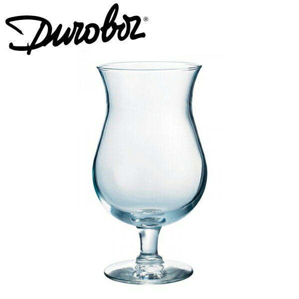 【Durobor(デュロボー)】GRAND CRU(グランドクルス)970/42 (380ml)【ベルギーエール】【ビールグラス】