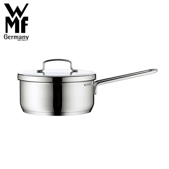 WMF (ヴェーエムエフ) Mini (ミニ) ソースパン 14cm (蓋付)