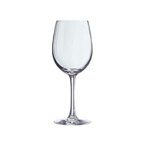 Chef&Sommelier(シェフ&ソムリエ)CABERNET(カベルネ)チューリップ 350ワイン(単品販売)