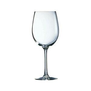 (単品販売)Chef&Sommelier (シェフ&ソムリエ) CABERNET(カベルネ) チューリップ 470ワイン /ワイングラス 高品質 業務用 高品質 安価 定番 ロングセラー ホテル レストラン イタリアン フレンチ