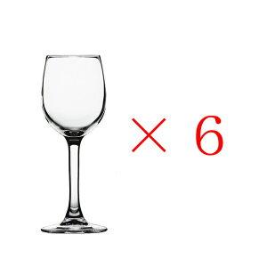 (6個販売)Chef&Sommelier (シェフ&ソムリエ) CABERNET(カベルネ) チューリップ 70ワイン /ワイングラス 高品質 業務用 高品質 安価 定番 ロングセラー ホテル レストラン イタリアン フレンチ ク