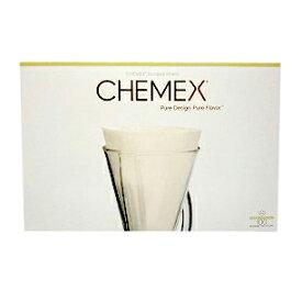 CHEMEX(ケメックス) フィルター 3カップ用 FP-2 SSK24
