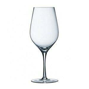 (単品販売)Chef&Sommelier (シェフ&ソムリエ) CABERNET(カベルネ) ボルドー 620 /ワイングラス 高品質 業務用 高品質 安価 定番 ロングセラー ホテル レストラン イタリアン フレンチ クラブ 御祝