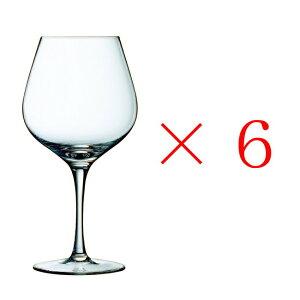 (6個販売)Chef&Sommelier (シェフ&ソムリエ) CABERNET(カベルネ) ブルゴーニュ 700 /ワイングラス 高品質 業務用 高品質 安価 定番 ロングセラー ホテル レストラン イタリアン フレンチ クラブ