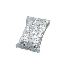 EBM アルミ タルトストーン(重石) 1kg アルミニウム製 タルト用 キッシュ用 パイ用 業務用 プロ用 家庭用 調理用具 製菓道具 SSK31
