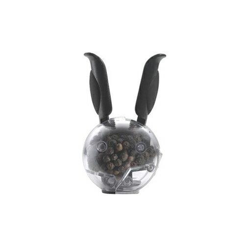 シェフィン ペパーミル(マグネット付)貝印(CF-0256)