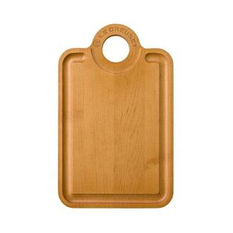ru·kuruzeuddo·厨房服装枫木材·裁剪板
