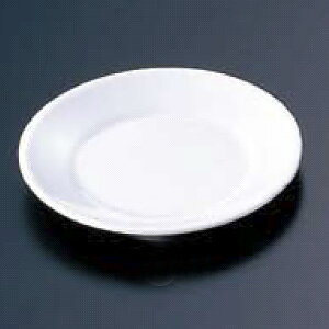 アルコロック (Arcoroc) リュミナルク アルコパル レストラン無地シリーズ パンプレート ガラス 食器 白 定番 春のパン祭り おしゃれ 家庭用 業務用 ホテル レストラン カフェ 御祝 誕生日祝い