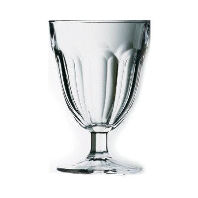 アルコロック ロマンワイングラス 210