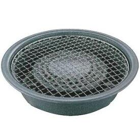イワタニ 網焼きプレート CB-P-AM3 アウトドア バーベキュー BBQ 焼肉 海鮮 焼き鳥 キャンプ 調理用具 魚介類 ギフト プレゼント SSK01