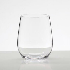 【正規品】リーデル (RIEDEL) オー (O)ヴィオニエ/シャルドネ (単品販売)ドイツ製 ワイングラス クリスタル 高品質 白ワイン ロングセラー御祝 結婚祝い 出産祝い 開店祝い 新築祝い ギフト プレゼント