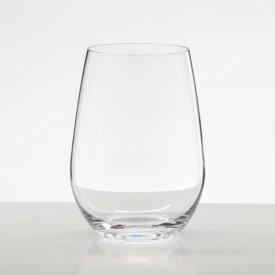 【正規品】リーデル (RIEDEL) オー (O)リースリング/ソーヴィニヨンブラン (単品販売)ドイツ製 ワイングラス クリスタル 高品質 白ワイン ロングセラー御祝 結婚祝い 出産祝い 開店祝い 新築祝い ギフト