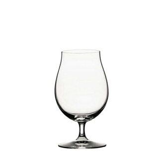 碗是製造 (spiegelau) biaclassic (啤酒經典) 幹比爾森 (單獨出售)