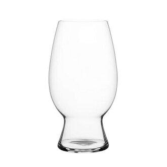 碗部分是由 (spiegelau) 工藝啤酒 (工藝啤酒) 美國,小麥-啤酒/維生素通過 (單獨出售)