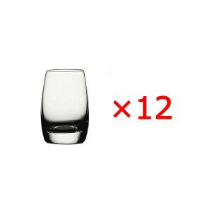 (12個販売)【正規品】シュピゲラウ (Spiegelau) ビノグランデ (VINO GRANDE) ショット /ドイツ製 ショットグラス ミニグラス カリクリスタル 高品質 エレガント おしゃれ パーティー おもてなし 業務