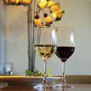 (12個販売)シュピゲラウ (Spiegelau) ウィニング (WINING)赤ワイン460 /ドイツ製 グラス 耐衝撃性 耐久性 高品質 プロ用 業務用 ホテル レストラン 日本オリジナル 御祝 結婚祝い 新築祝い ギフト プ