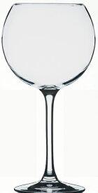 ARC カベルネ バロン470ワイン 6個入 (670円/個) jd-1702 ワイングラス