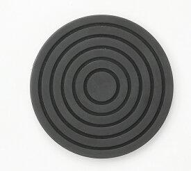 [NC5-415] サークルコースター ブラック