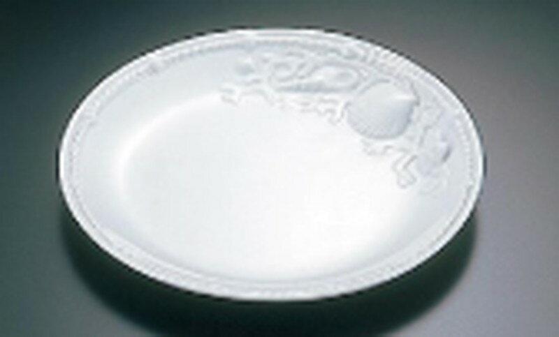 REVOL レヴォル ディナープレート S89 7-2193-0501 洋食器 (TKG17-2193)