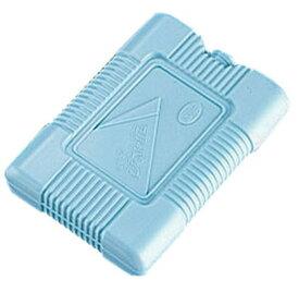 抗菌蓄冷剤 スノーパック Mr.50 500g 7-0168-1002 保冷剤