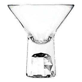 Libbey リビー ヴィンテージ ショット(6ヶ入) No.2779SCL13 7-2142-0101 ショットグラス