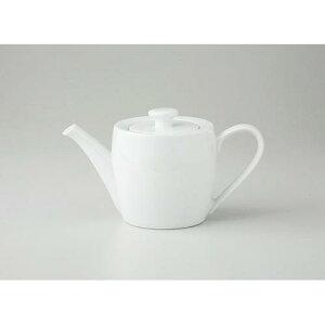ティーポット グラマシー ティーポット 紅茶 緑茶 ハーブティ ティーポット 陶器 業務用 cd-7198