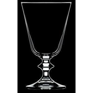 ワイングラス ベラ 230ワイン 6個入 ワイン ガラス 業務用 cx-5929(550円/1個)