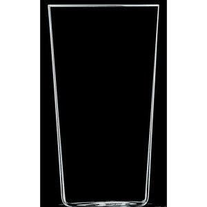 日本製 タンブラー カクテル ハイボール ソフトドリンク 禧(さいわい) 10oz 6個入 グラス Mouth Blown(手吹き) ガラス 業務用 dg-2942