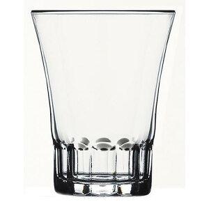 フランス製 カクテル 水 ソフトドリンク  アマルフィ 170●4個入 グラス 全面物理強化ガラス 業務用 du-5823