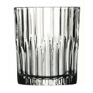 フランス製 カクテル 水 ソフトドリンク  マンハッタン 220●6個入 グラス 全面物理強化ガラス 業務用 du-5832