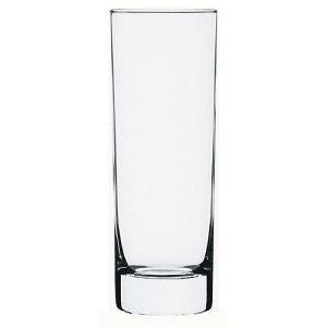 カクテル 水 ソフトドリンク  アイランド 310TB●12個入 グラス ガラス 業務用 jd-104